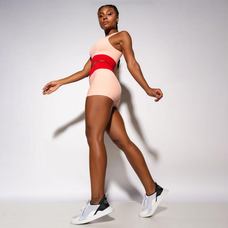 Short-Fitness-Salmao-Bicolor-SH417
