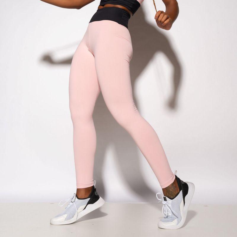 Legging-Fitness-Rosa-Bicolor-LG1733-