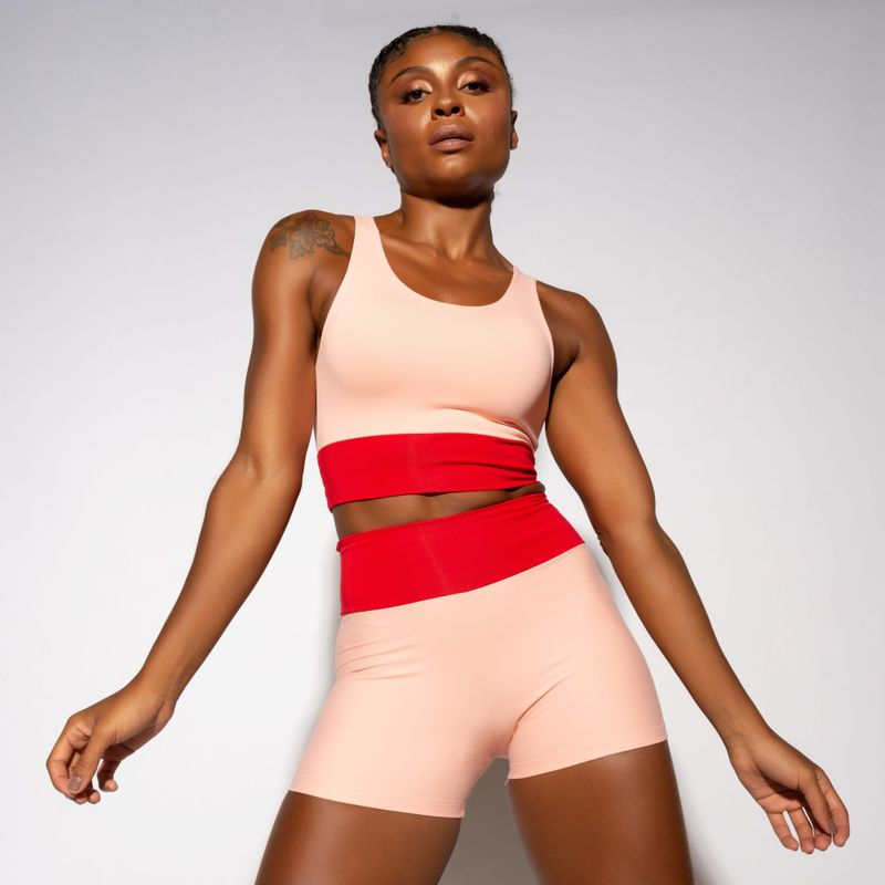 Top-Cropped-Fitness-Duplo-Salmao-TP1131