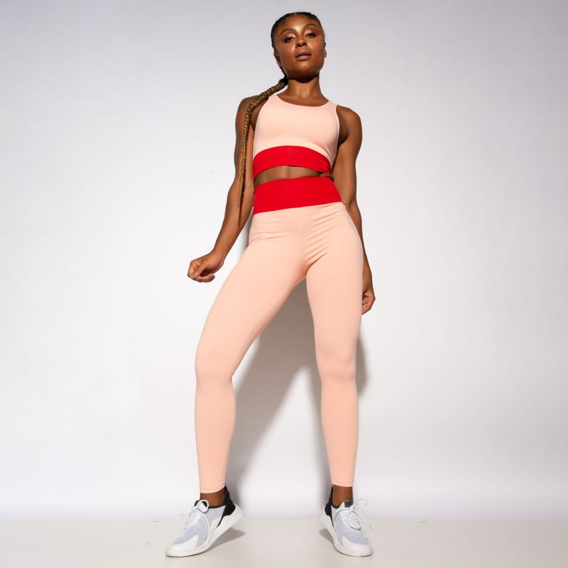 Legging-Fitness-Salmao-Bicolor-LG1734
