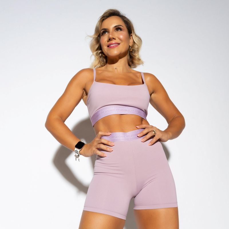 Top-Fitness-Atomic-Fit-Nude-TP1123
