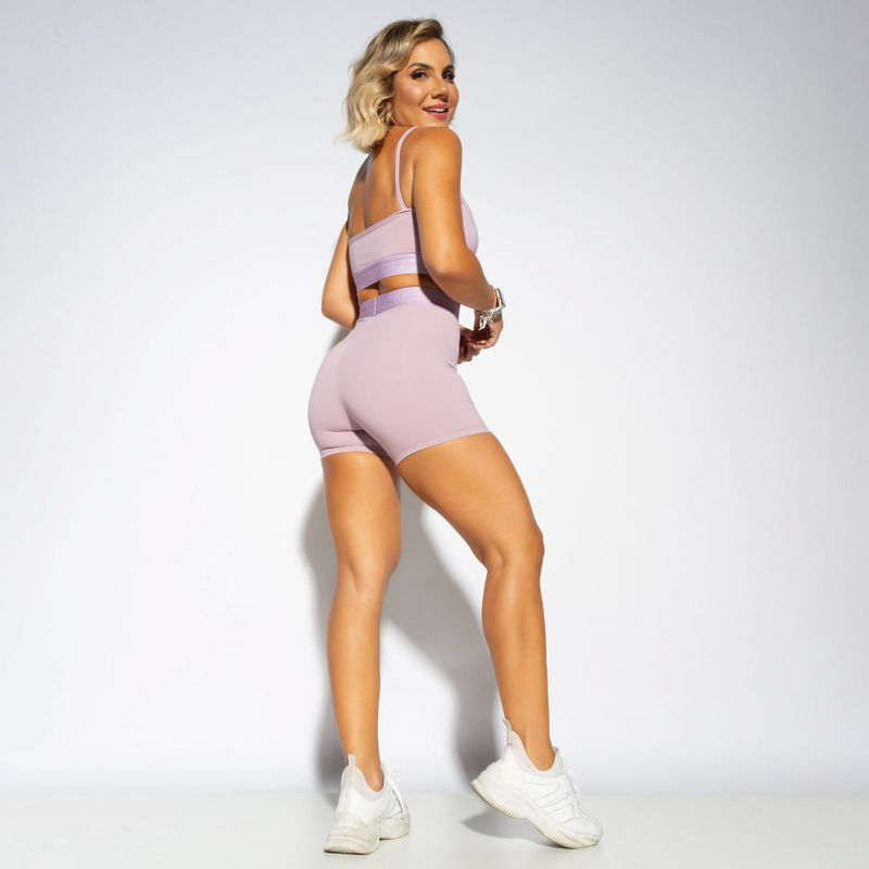 Short-Fitness-Atomic-Fit-Nude-SH408