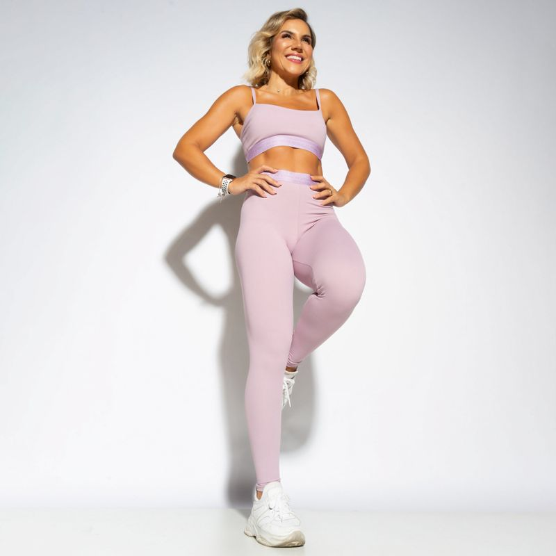 Legging-Fitness-Atomic-Fit-Nude-LG1724
