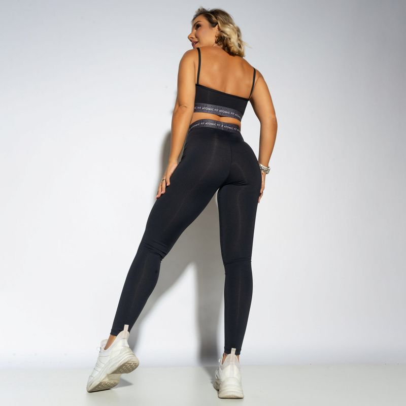 Legging-Fitness-Atomic-Fit-Preta-LG1725