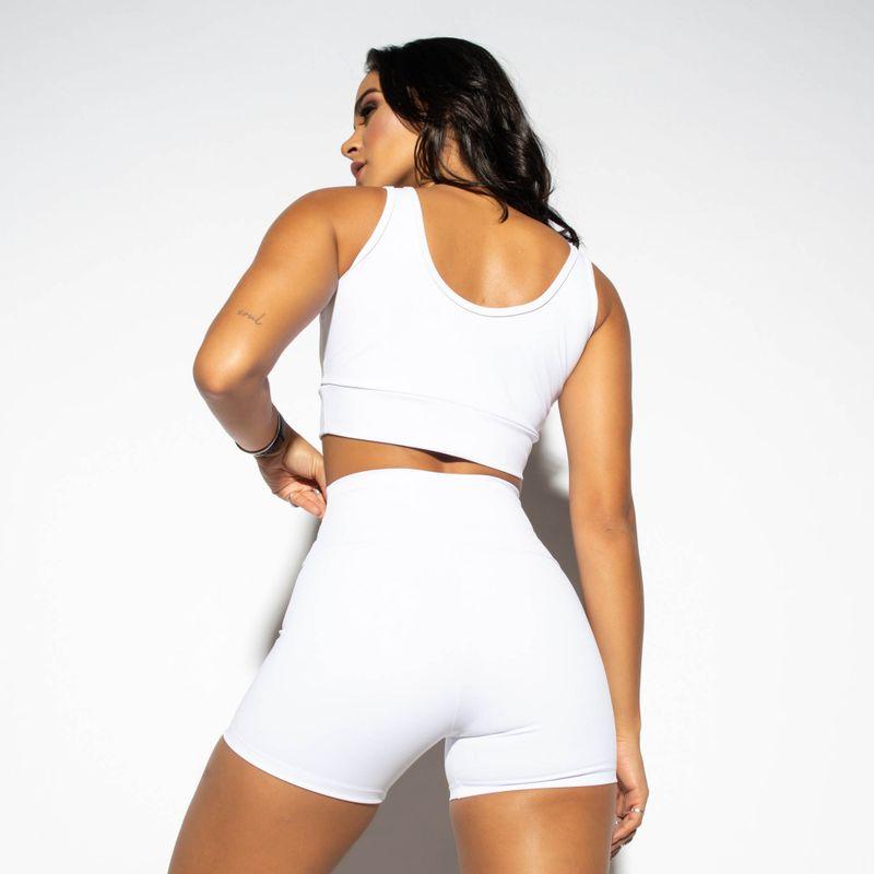 -Top-Fitness-Branco-Sem-Transparencia-TP1137