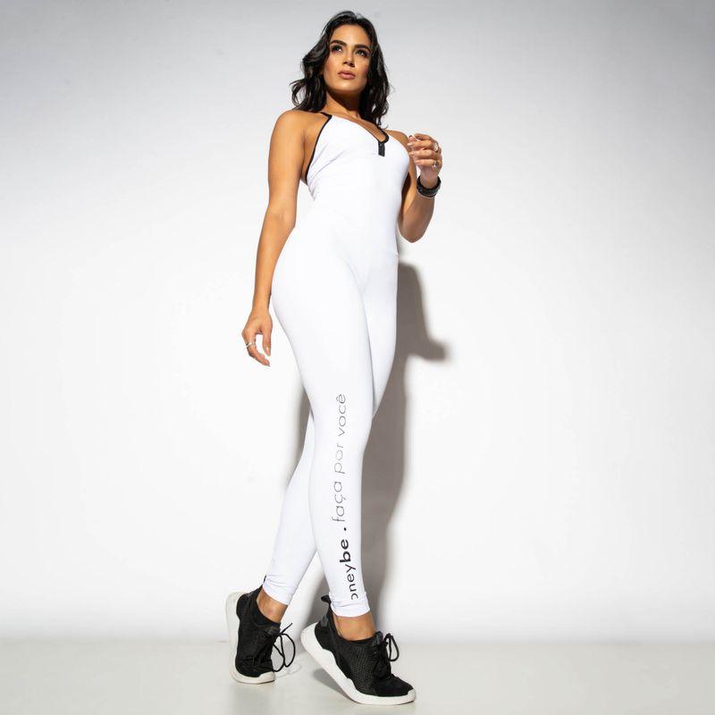 Macacao-Fitness-Branco-Sem-Transparencia-MC210.1.P-Branco