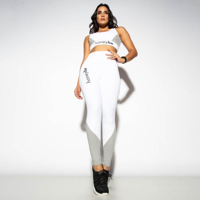 Legging-Fitness-Branca-Sem-Transparencia-LG1748