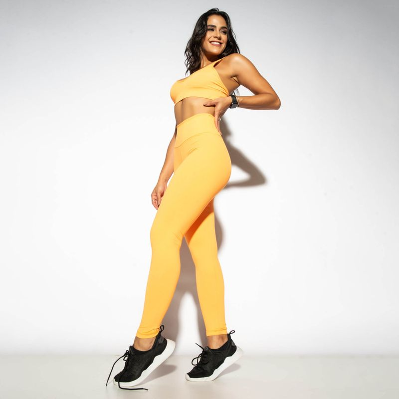 Legging-Fitness-Laranja-Power-LG1774