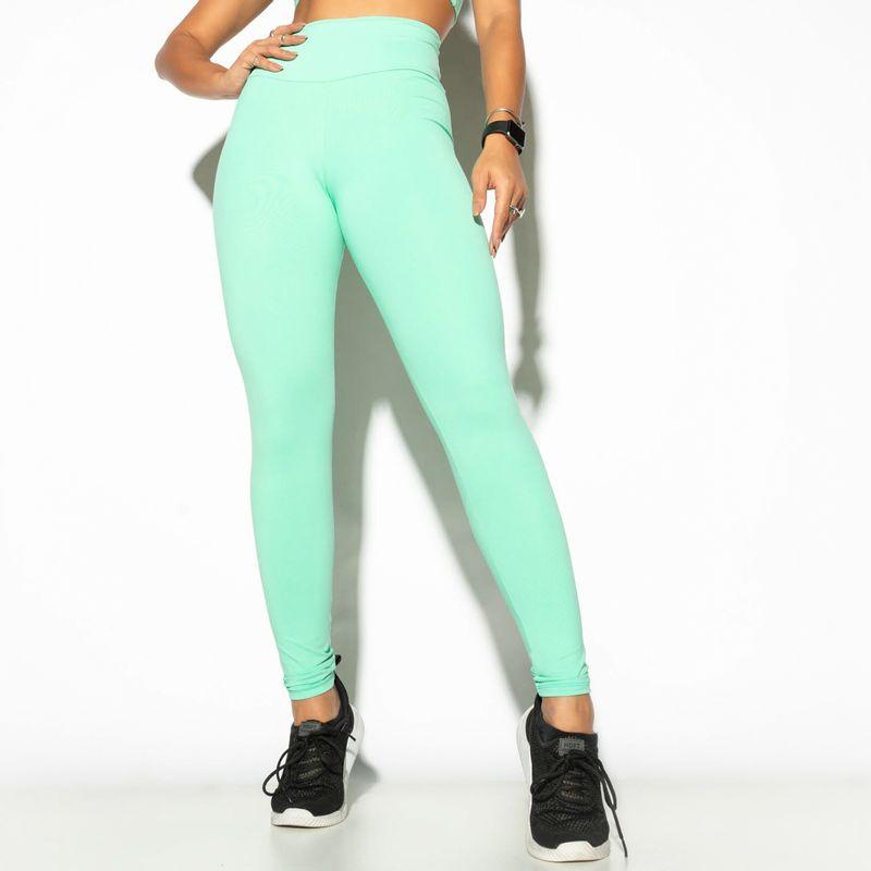 Legging-Fitness-Verde-Power-LG1773