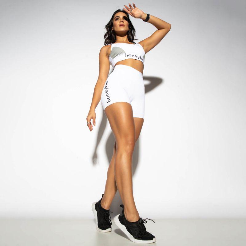 Short-Fitness-Branco-Sem-Transparencia-SH422
