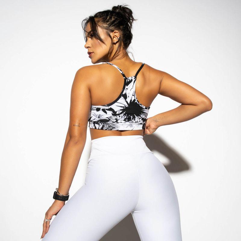 Top-Fitness-Jacquard-Shadow-Branco-TP1079