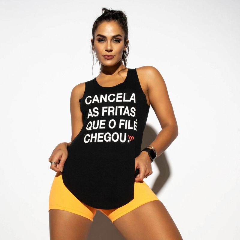 Regata-Fitness-Preta-Cancela-as-Fritas-CT665