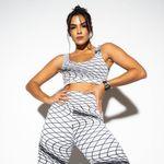 Top-Fitness-Jacquard-Preto-Stone-TP1162
