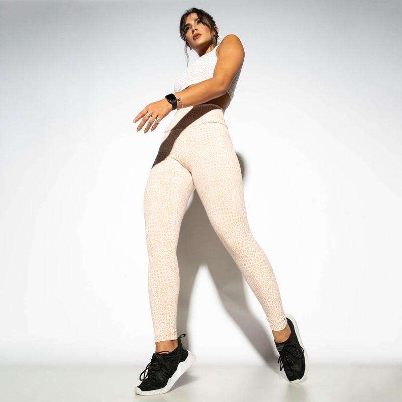 Legging-Cintura-Alta-Jacquard-Rose-Stone-LG1786