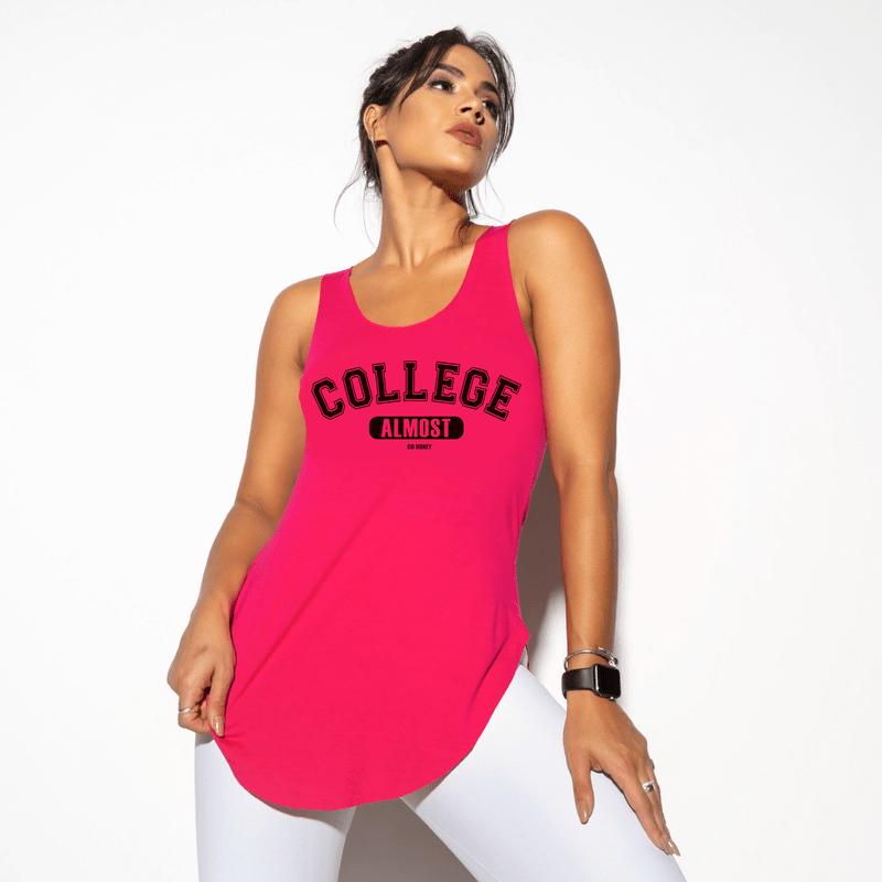 Regata-Fitness-Rosa-College-CT686