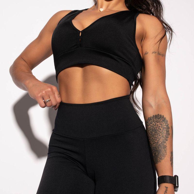 Top-Fitness-Preto-TP815