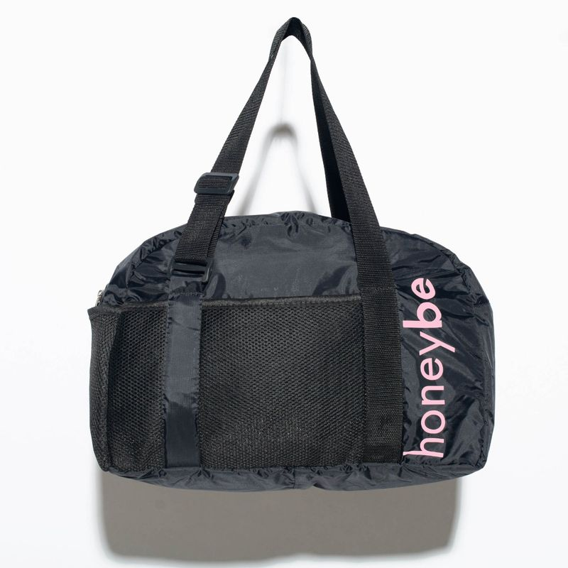 Bolsa-Mala-Fitness-Rosa-BA066