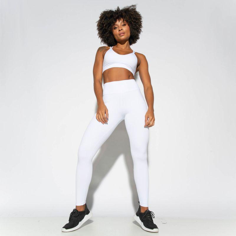 Legging-Fitness-Cintura-Alta-Branca