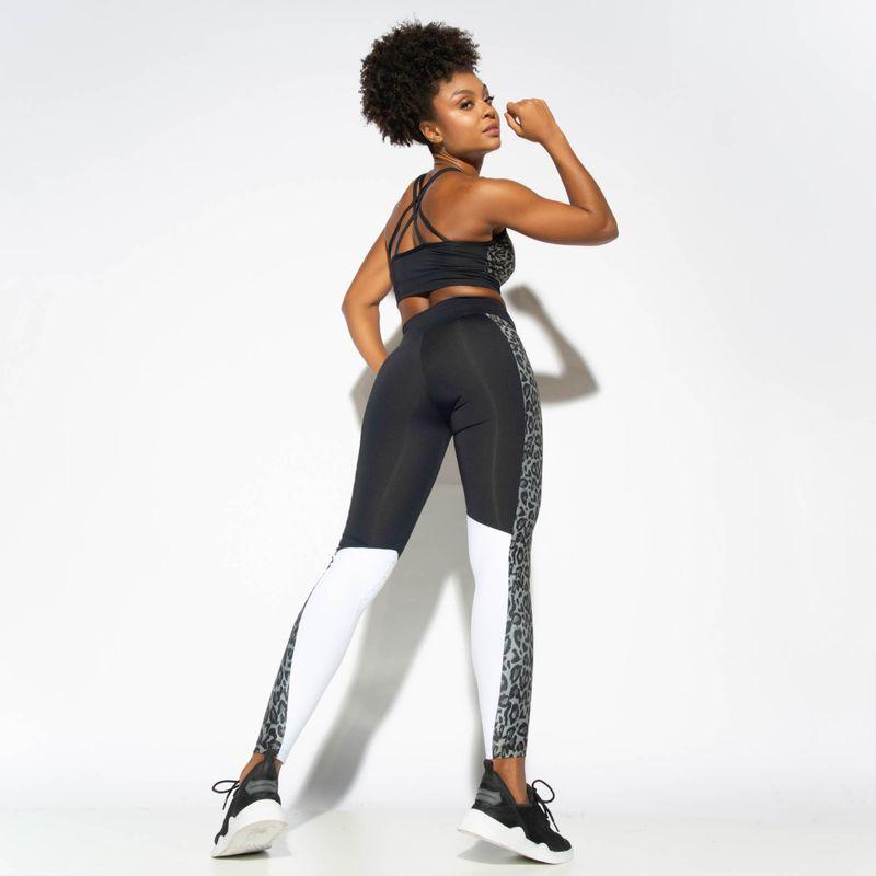 Legging-Fitness-Cos-Duplo-Oncinha-Cinza