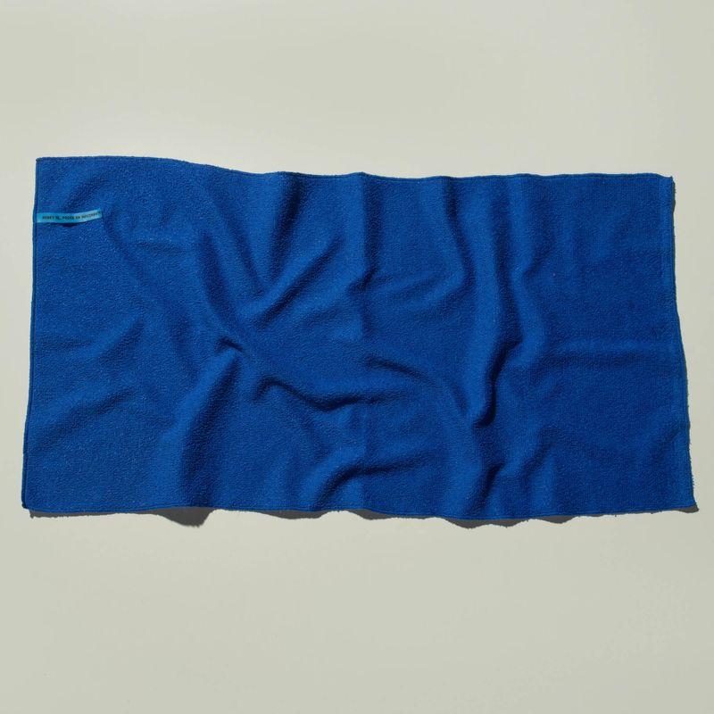 Toalha-Esportiva-HB-Azul
