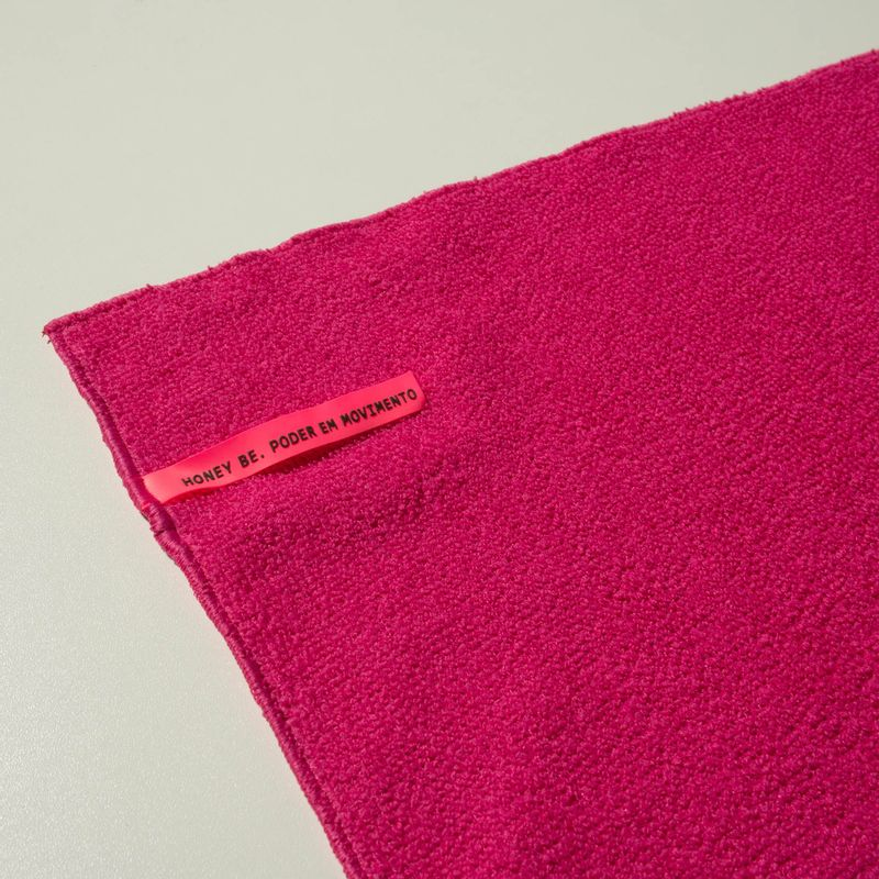 Toalha-Esportiva-HB-Pink
