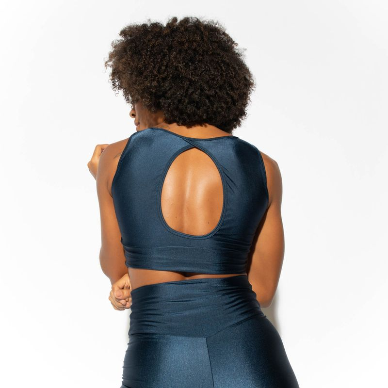 Top-Fitness-Azul-Marinho-Transpassado-Gloss-TP1144