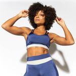 Top-Fitness-Azul-Alcinhas-Duplas