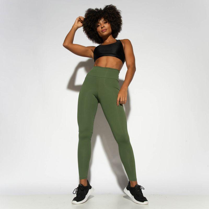 Legging-Fitness-Verde-Basica