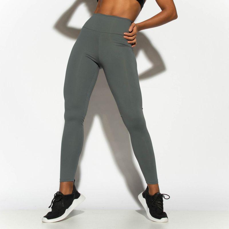 Legging-Fitness-Cinza-Basica-1