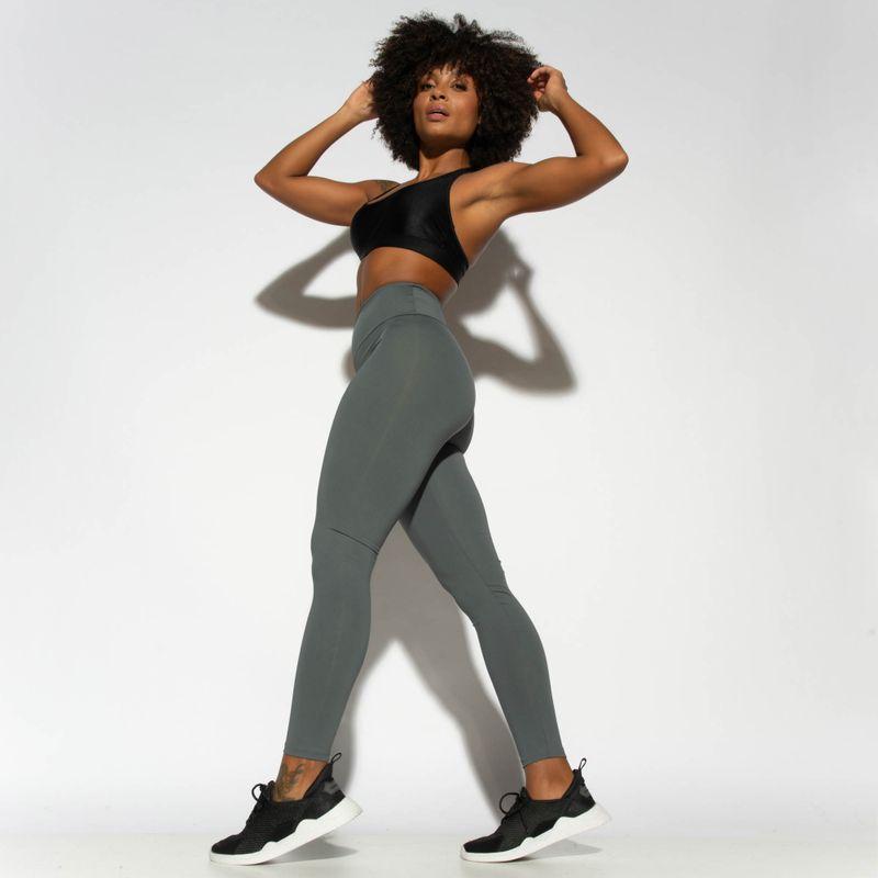 Legging-Fitness-Cinza-Basica