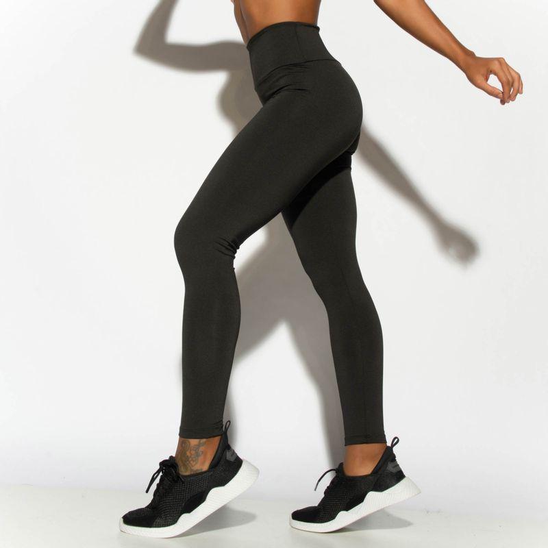 Legging-Fitness-Preta-Basica