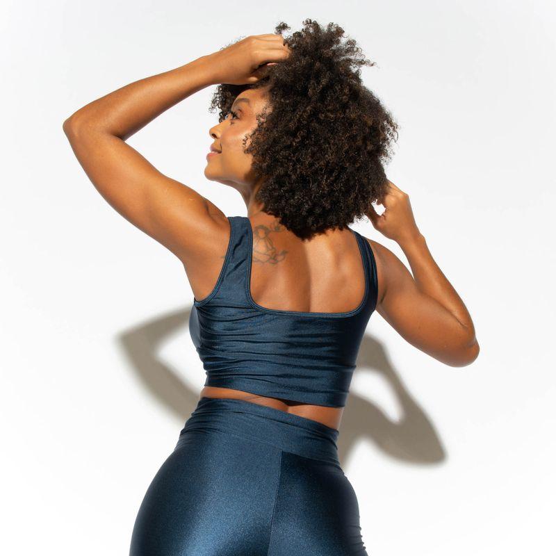 Top-Fitness-Azul-Marinho-Decote-Quadrado-Gloss