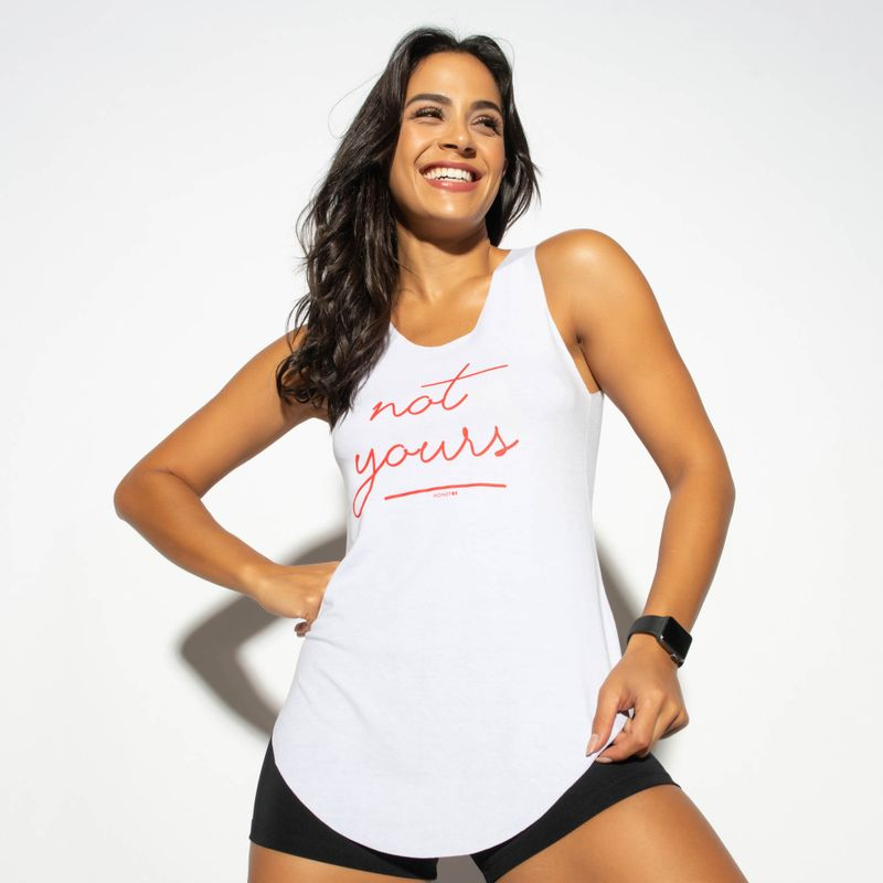 Regata-Fitness-Branca-Not-Yours