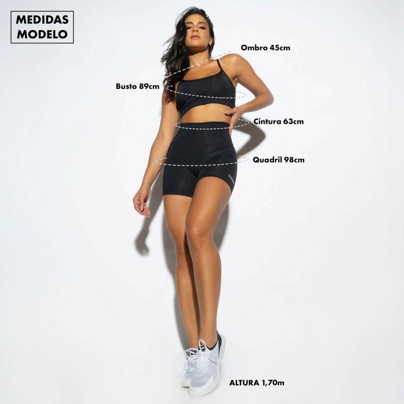 Conjunto-Fitness-Cintura-Alta-Preto