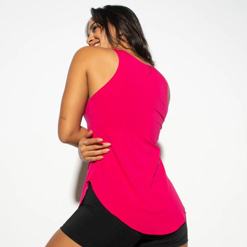 Regata-Fitness-Rosa-Atletic-