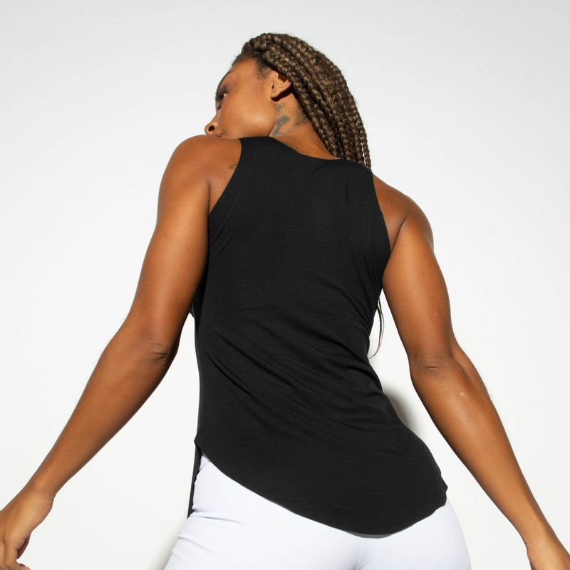 Regata-Fitness-Preta-Honey