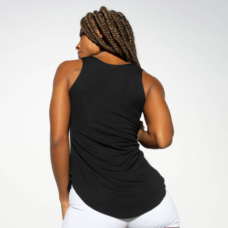 Regata-Fitness-Preta-Problema-Seu