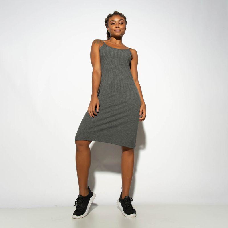 Vestido-Canelado-Cinza-Alcinha-1