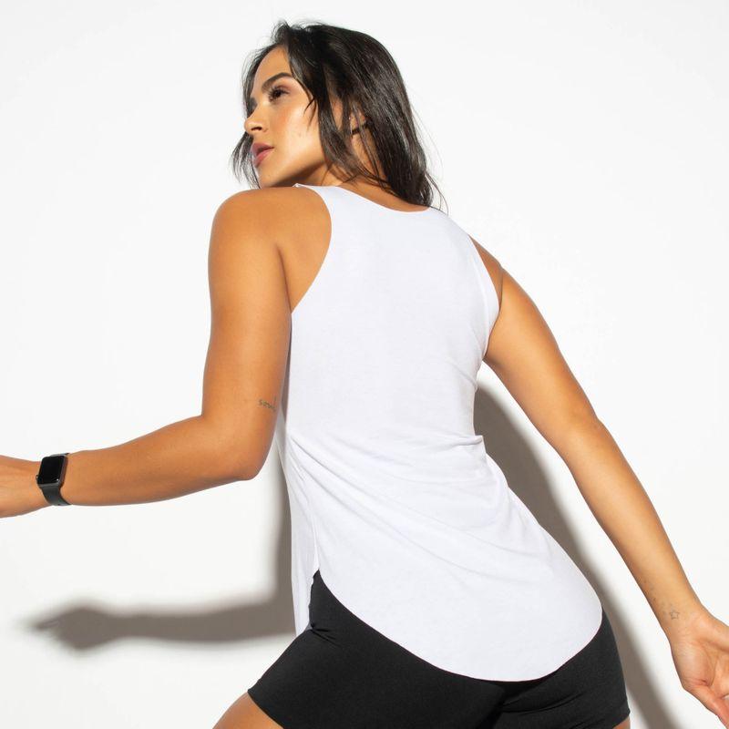 Regata-Fitness-Branca-Odeio-Drama