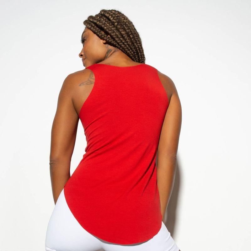Regata-Fitness-Vermelha-I-Do-This