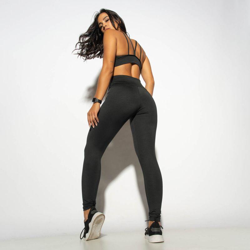 Conjunto-Fitness-Legging-Cintura-Alta-Preto