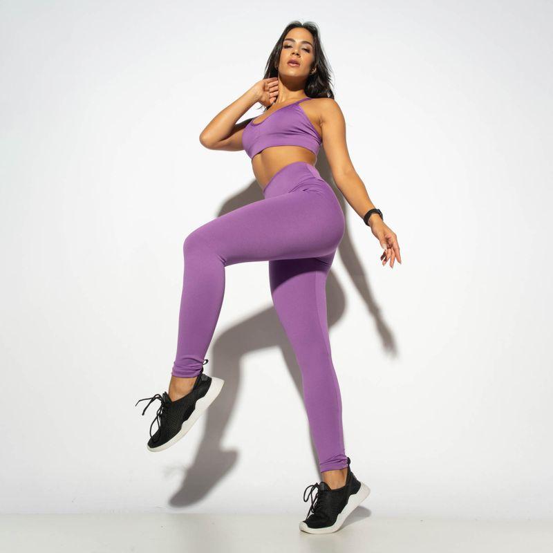 Legging-Cintura-Alta-Fitness-Lilas