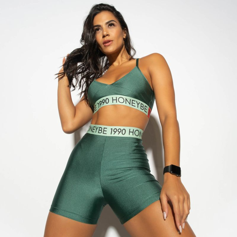 Top-Fitness-Verde-Honey-Be-1990