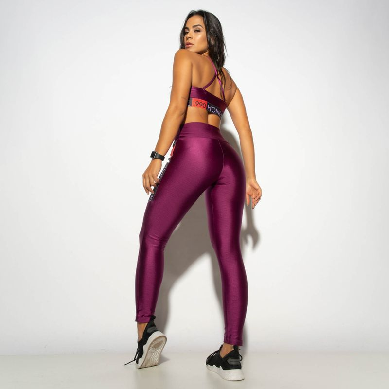 Legging-Fitness-Cintura-Alta-Roxa-Honey-Be-1990