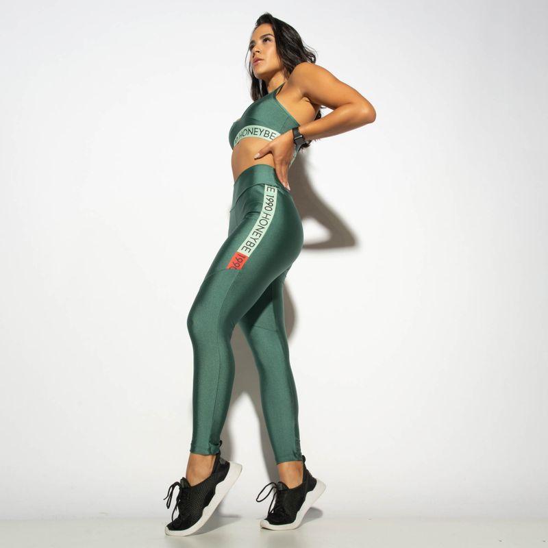 Legging-Fitness-Cintura-Alta-Verde-Honey-Be-1990