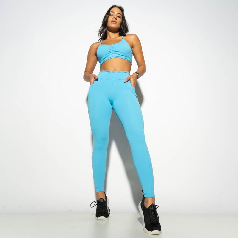 Legging-Fitness-Bolso-HNB-TEC-Azul-LG1864