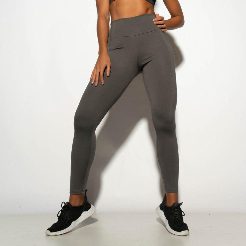 Legging-Fitness-Cinza-LG1859