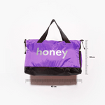 Bolsa-Fitness-Honey-Roxa-BA048