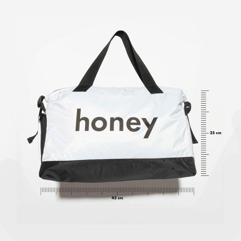 Bolsa-Fitness-Honey-Branca-BA049