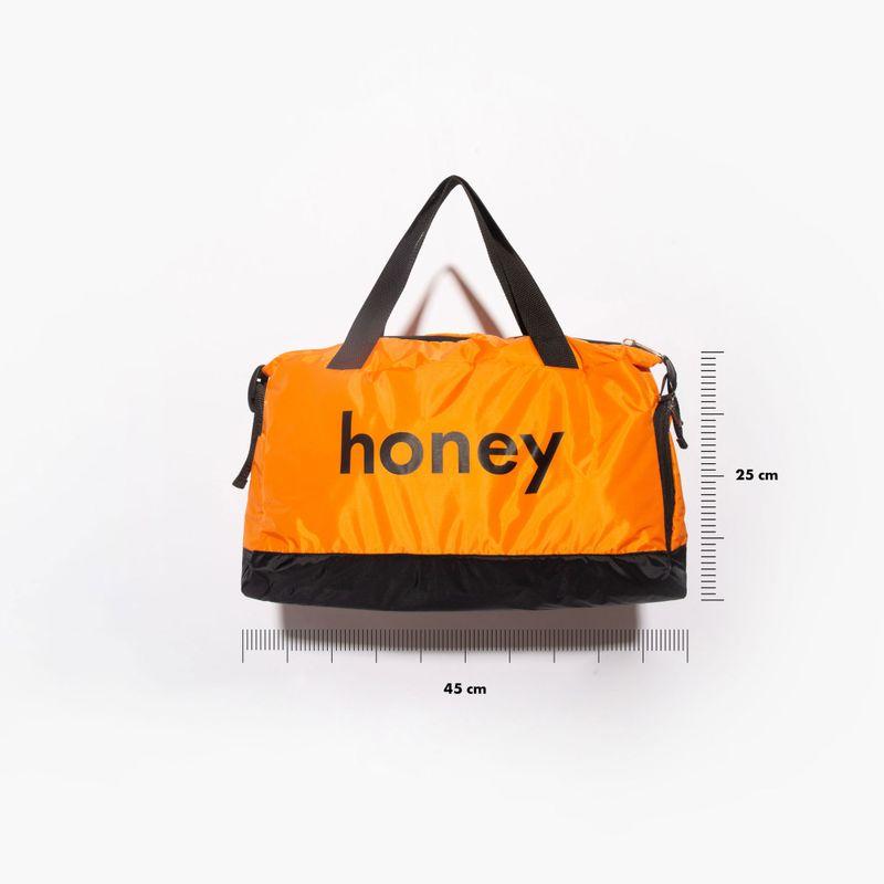 Bolsa-Fitness-Honey-Laranja-BA047